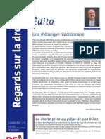 Note de veille n° 2.pdf