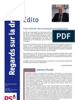 Note de veille n° 5.pdf