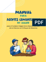 Manual ACS