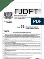 TJDFT08_038_92