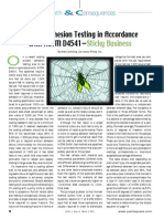 ASTM D4541 Coating Adhesion Testing in Accordance with.pdf