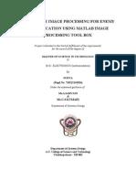 Cirtificate 4th Sem