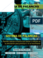 Sistema de Palancas UDLA (1)