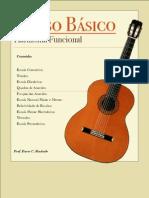 CURSO_BÁSICO_Harmonia