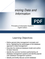 DSI 05 Database