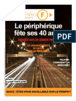 PériF magazine