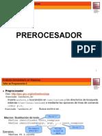 01 Preprocesador Macros