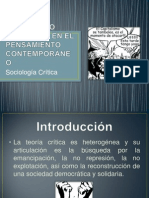 EL PROCESO EDUCATIVO EN EL PENSAMIENTO CONTEMPORÁNEO.pptx