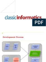 CIPL_Application development process.pptx