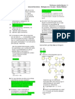 genetica1gaba2-110318194408-phpapp01