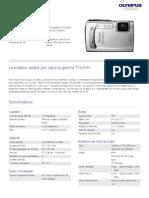 Olympus TG-310 - dealnumerique.fr.pdf