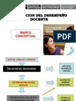 EVALUACION-DEL-DESEMPEÑO-DOCENTE.ppt