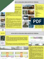 BANNER FINAL PDF - Fernanda Leitão