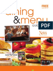Dining Guide 1-17