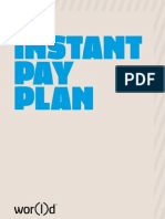 World GMN Pay Plan EN (www.worldgmnlife.com)
