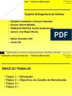 ISEC-201213-SEM1-EGI-ISI-GRUPO20-V20121004