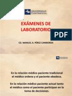 examenes de laboratorio.pptx