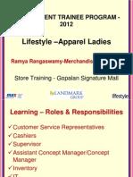 Roles & Responsibilities_RamyaRangaswamy