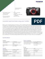 Olympus TG-2 - dealnumerique.fr.pdf
