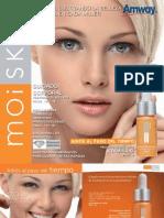 Mini Catalog Omoi Skin