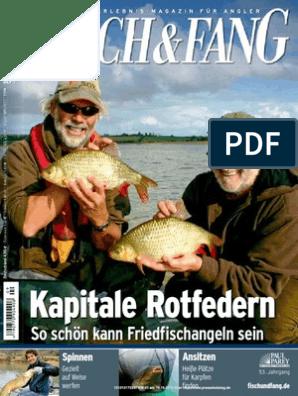 Edelstahl halb automatische Fischen Haken Linie Tier Bindungs-Gerät Werkzeug DE