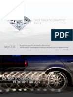 World GMN Fast Track Diamond EN (www.worldgmnlife.com)