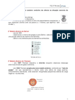 resumosfq__atomos.pdf