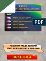 2.ProjekKHSR