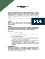 REGLAMENTO INTERNO FREAKYFRUITS.docx