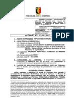 09615_12_Decisao_mquerino_AC1-TC.pdf