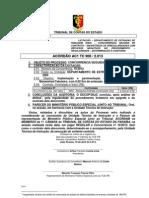 15609_12_Decisao_mquerino_AC1-TC.pdf