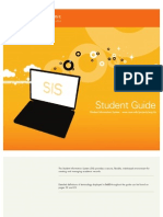 Student Guide 09