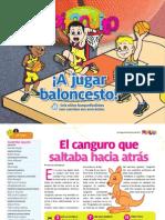 Pitoquito+28-02-2010[1]