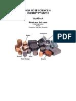 MetalsWorkbook.pdf