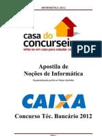 Apostila_CEF_2012