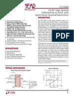 LTC2440.pdf