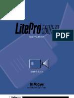 LP560_UserGuide