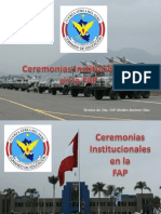 Expo Protocolo FAP