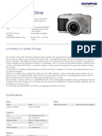 Olympus PEN E-PL5 - dealnumerique.fr.pdf