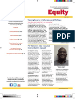 spring equity 2013 print edition