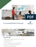 Venture Point Presentation