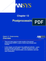 Intro1_M13_postprocessing