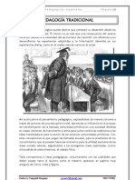 PEDAGOGIA TRADICIONAL.pdf