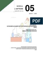 MENGINSTALASI_SOFTWARE_OK.PDF