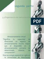 3.3.pptx