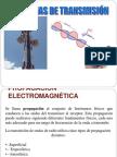 Problemas y Soluciones de Transmision en GSM