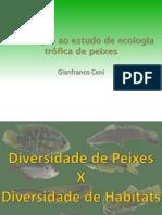 II CUZ - Minicurso_Amostragem.Ictiofauna.pdf