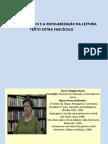Apresentação1.pptx LDIDÁtico