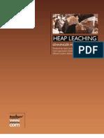 Heap Leaching Brochure