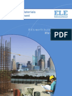 ELE Product Catalogue 12 Edition